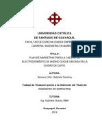 T-UCSG-PRE-ESP-MD-CM-8.pdf