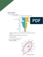 Matematicas Resueltos (Soluciones) Estadistica 2º ESO