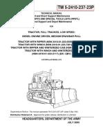 141383620-TM-5-2410-237-23P-pdf.pdf