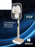Catalogue_Havells_Consumer_Industrial_Fans.pdf