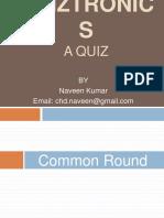 quiz-131106105836-phpapp01