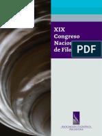 Resúmenes-XIX-Congreso-AFRA.pdf