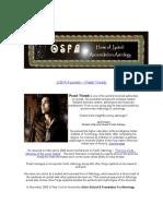 kupdf.net_prash-trivedi.pdf