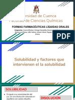 FORMAS FARMACEUTICAS VÍA ORAL-TRABAJO GRUPAL.pptx