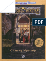 FR8 - Cities of Mystery.pdf