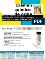 Examen químico de orina 21.17.20