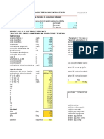 Portanza_fondazioni_NTC2008