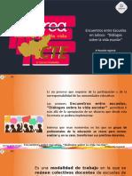 cte_reunion_entre_escuelas (1).ppsx