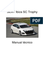 Manual Tec Nico Ibizas c
