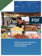 informal-social-protection