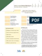Idade Biológica_Relatório.pdf