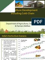 Horticulture Dev_8.pptx