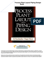 dlscrib.com_process-plant-layout-designpdf.pdf