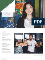 229_relatorioanual2018_completo_190430.pdf
