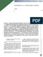 busnelli.pdf
