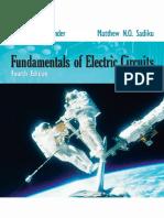 Alexander-Fundamentals of Electric Circuits_Book.pdf