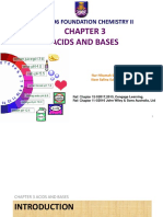 CHAPTER 3_ACIDS AND BASES_PART 1A_DEC2017.pptx