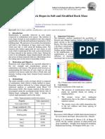 Abstract IGC.pdf