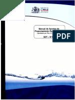Manual AFR