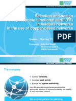 w06-design-and-function-of-a-functional-earth-system-in-copper-based-networks