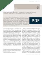 103764763-sodium-hypochlorite-as-pulpotomy-agent.pdf