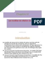 Chapitre-VI-Les-méthodes_-de-mesure-de-la-valeur (2).pdf