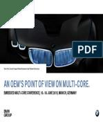 BMW_20151005.pdf