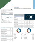Fidelity Asian Bonds Fact sheet.pdf