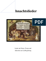cantece in germana.pdf