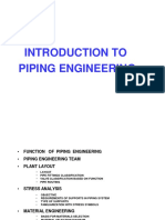 Piping Presentation Part II_2-word to pdf