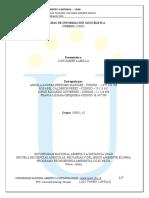 Fase 6_AProyecto Final Publicación Web_Grupo_42