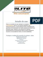 informe-de-equipos-de-computo-de-caso-dayana-y-leidy-lyda-2-150527150928-lva1-app6891-convertido
