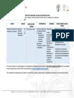 INEVAL_DMEE_Selección-de-personal_7-10-19