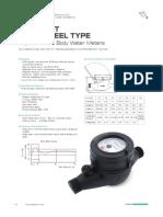 Water meter.pdf
