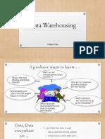 Data Warehousing.pptx