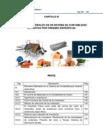 contabilización de los materiales.docx