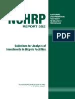nchrp_rpt_552.pdf
