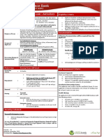 1 Pager PPG- RF Limit Loan - Agri