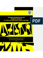Pedoman Mutu di FKTP, edit Taufiq 02517.docx