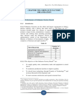 Union_Compliance_Defence_Army_Ordnance_Factories_35_2014_Chapter_8.pdf