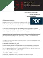 Neil strauss  circulo interno 2012 woman ESPAÑOL .pdf