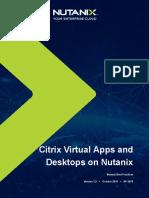 BP 2079 Citrix Virtual Apps and Desktops