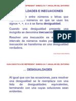 Guia Didactica Representacion Simbolica y Angular del Entorno