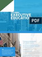 ColumbiaBusinessSchoolExecEdPortfolio.pdf