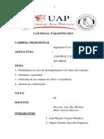 PENALIDADES-Y-GARANTIAS-CLAUSULAS.docx