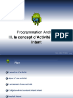 android_activity.pdf