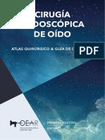 Otología Endoscópica Argentina.pdf