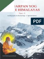 Samarpan Yog Of The Himalayas_ - Shivkrupanand Swami.epub