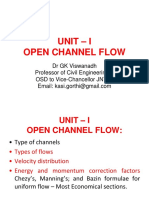02.types of flows and velocity distribution.pdf