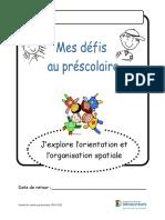 S8_Orientation_organisation_spatiale_fascicule_parents(1)